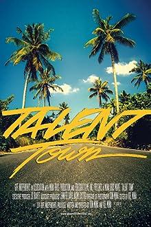 Talent Town (2014)