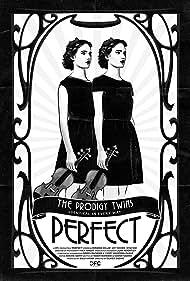 Miranda Millar in Perfect (2016)