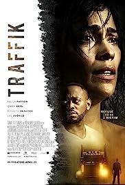 Traffik – Traficanții