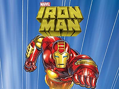 Watch new online movies 2018 Iron Man by [hd720p]