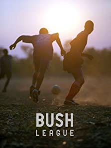 Bush League (2010)