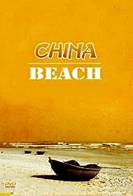 China Beach (1988)