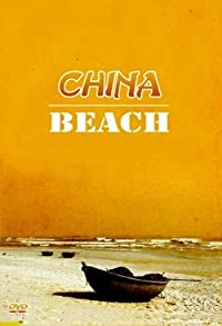Primary photo for China Beach