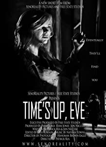 Movie film download links Time's Up, Eve USA [1080pixel]