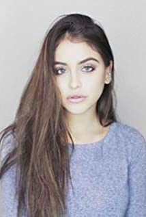 Lauren Giraldo Picture