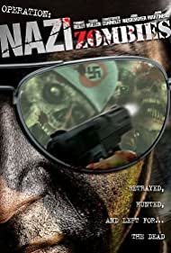 Maplewoods (2003)