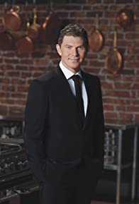 Primary photo for Bobby Flay