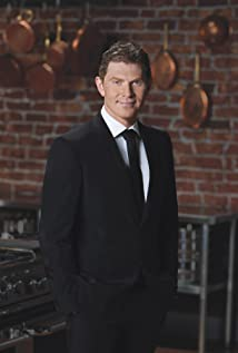 Bobby Flay Picture