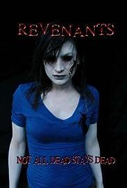 Revenants Poster
