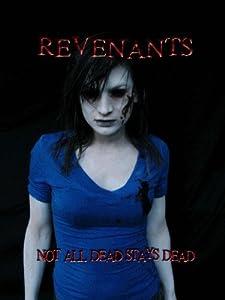 Watch mp4 movies psp Revenants USA [1920x1280]