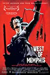 West of Memphis Soundtrack to Feature Songs by Bob Dylan and Marilyn Manson
