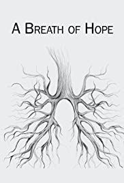 A Breath of Hope Poster