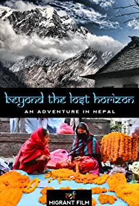 Direct link to download english movies Beyond the Lost Horizon by [FullHD]