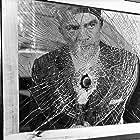 Dana Andrews in Crack in the World (1965)