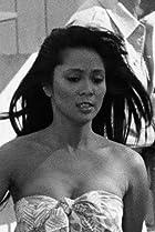 Rochelle Ashana