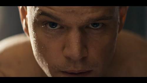 """Max Vs Kruger"" TV Spot"