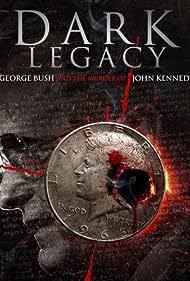 Dark Legacy (2009)