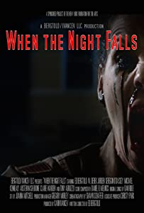 Dvd movie full downloads When the Night Falls by [720px]