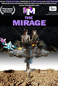 Primary photo for The Mirage
