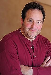 Roger Rignack Picture