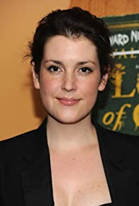 Primary photo for Melanie Lynskey