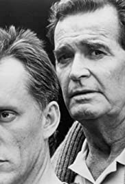 Promise(1986) Poster - Movie Forum, Cast, Reviews