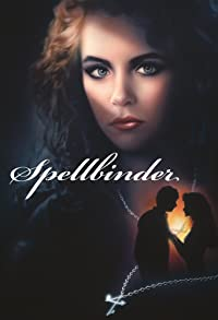Primary photo for Spellbinder