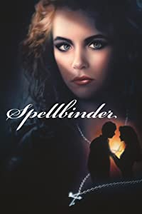 New english movie trailers download Spellbinder USA [2k]
