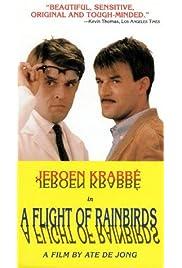 Een vlucht regenwulpen (1981) film en francais gratuit