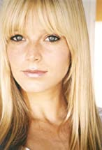 Molly Stanton's primary photo