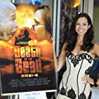 'Death of the Dead' World Premiere