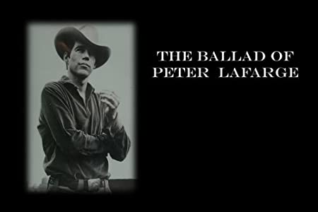 Legal movie downloads uk The Ballad of Peter La Farge by [1920x1200]