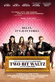 Two-Bit Waltz (2014) 1080p