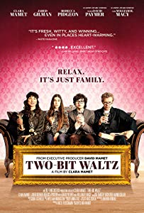 Best torrents movie downloads Two-Bit Waltz USA [480x272]