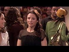 Miranda Frigon Comedy Reel