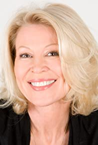 Primary photo for Leslie Easterbrook
