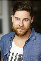 Matt Baxter Luceno