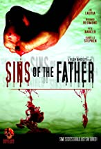 Primary image for Sins of the Father