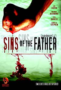 Primary photo for Sins of the Father