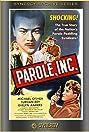 Parole, Inc. (1948) Poster
