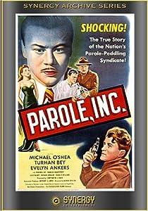 Mobile movie downloading Parole, Inc. [4K]