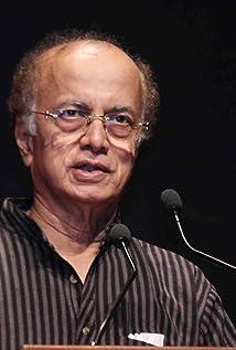 Dilip Prabhavalkar New Picture - Celebrity Forum, News, Rumors, Gossip