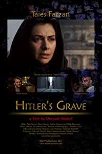 Watch web movies ipad Hitler's Grave [480x360]