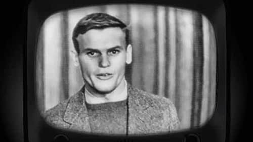 The story of matinee idol Tab Hunter from teenage stable boy to closeted Hollywood star of the 1950s.