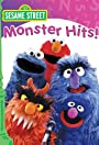 Sesame Songs: Monster Hits!