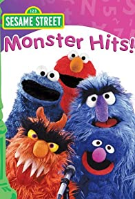 Primary photo for Sesame Songs: Monster Hits!