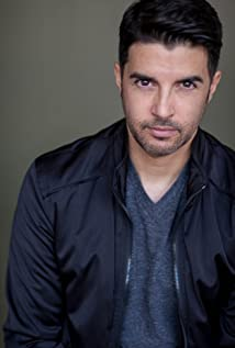 Julian Ricardo Picture