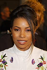 Primary photo for Paula Jai Parker