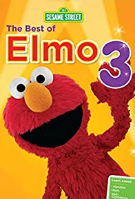 Primary photo for Sesame Street: The Best of Elmo 3