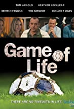 Primary image for Game of Life